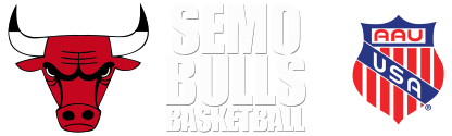 Semo Bulls Basketball